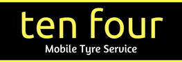 Ten Four Mobile Tyre Service - Mobile Tyre Service Auckland Wide